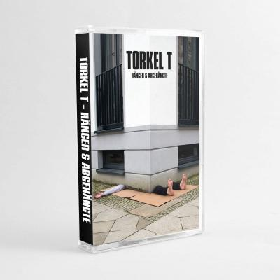 tape_artwork