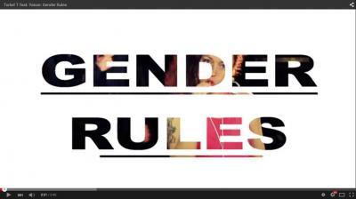 genderrules